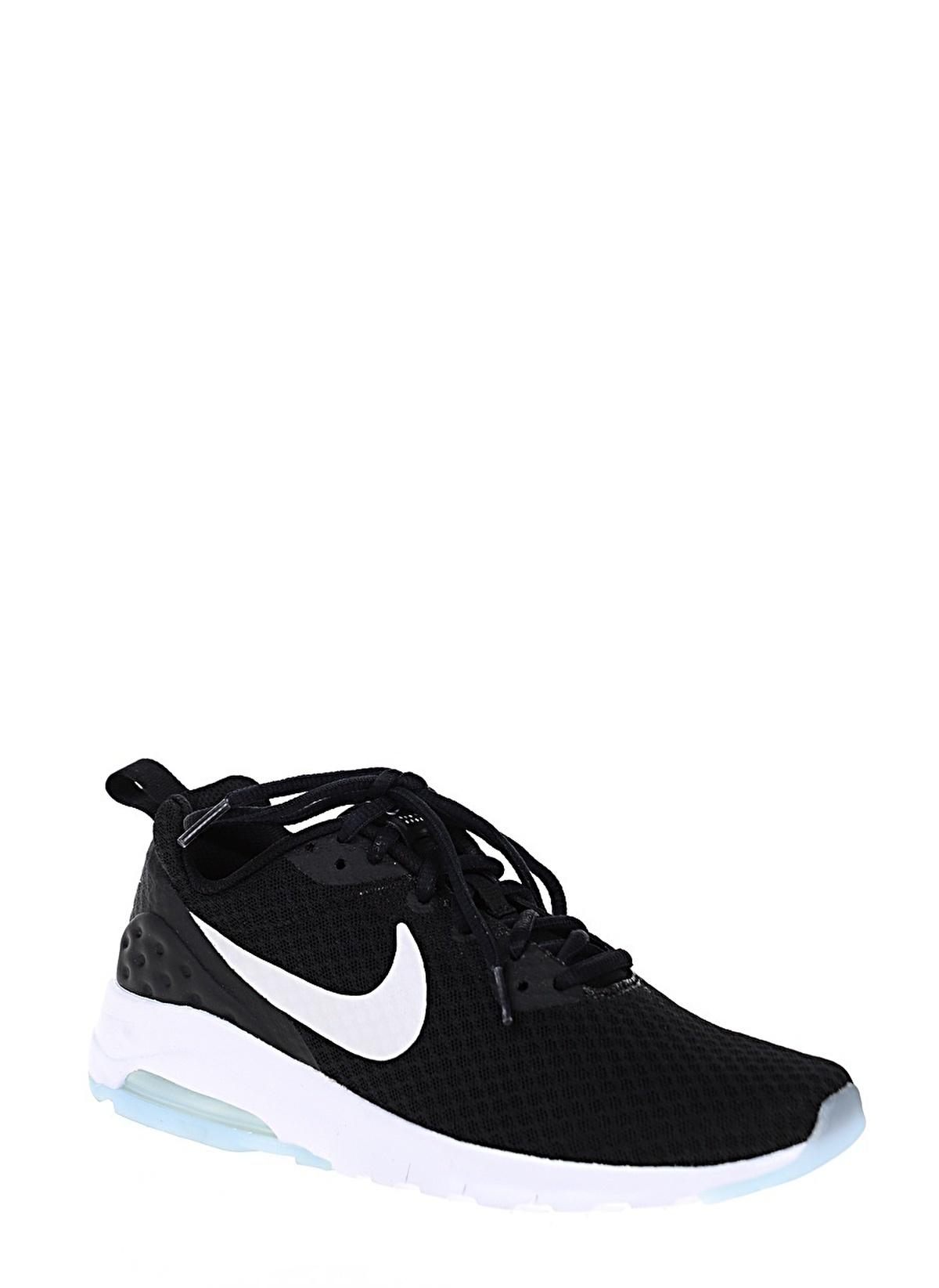 new styles e2e13 a4980 Nike Air Max Motion Lw Siyah ...